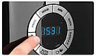 Zelmer CM1001D 975W Black, фото 3