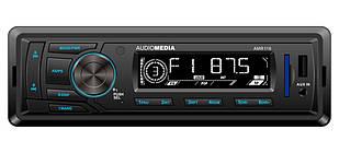 Автомагнитола AudioMedia AMR116