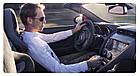 Автомобильный динамик HERTZ DCX 460.3 80W, фото 2
