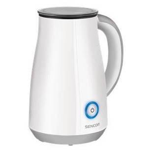 Аппарат для вспенивания и подогрева молока Sencor SMF 2020WH