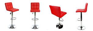 Барний стілець ROYAL made in Poland