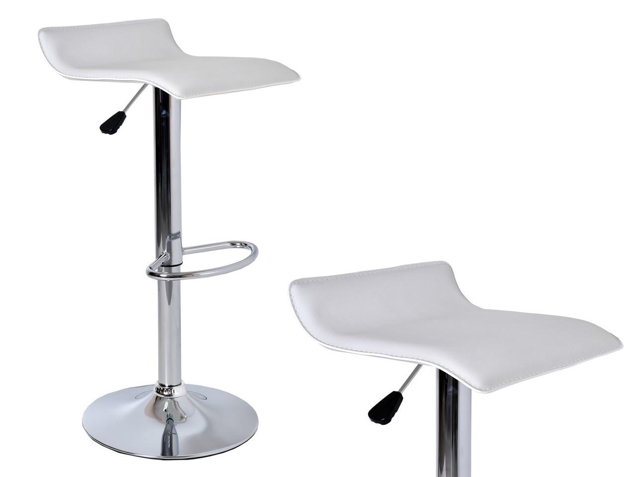 Барные стулья недорого Porti