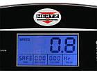 Беговая дорожка Hertz Speed basic, фото 4
