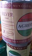 Шпагат сеновязальный агротекс agrotex  360/400 5кг, фото 1
