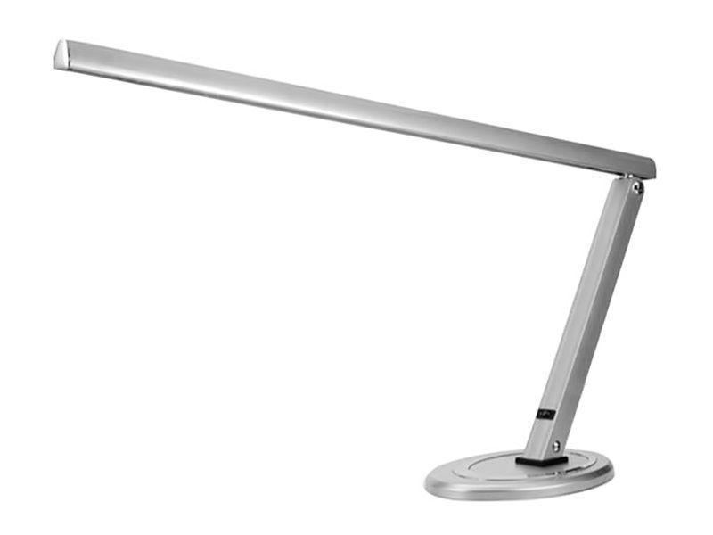 Безтеневая настольная лампа 14Вт