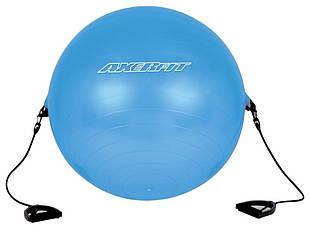 Большой мяч для фитнеса Axer A2618