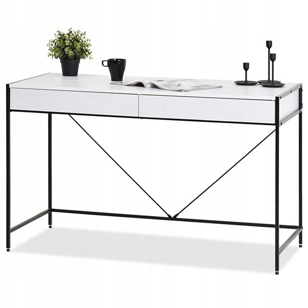 Большой стол UNIF