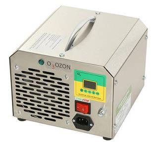 Бытовой озонатор воздуха Dawid 2 10г\час