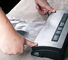 Вакуумный упаковщик Profi Cook PC-VK 1015, фото 2