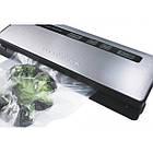 Вакуумный упаковщик Profi Cook PC-VK 1015, фото 3