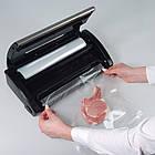 Вакуумный упаковщик Profi Cook PC-VK 1015, фото 4