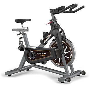 Велосипед Horizon Fitness Elite IC4000