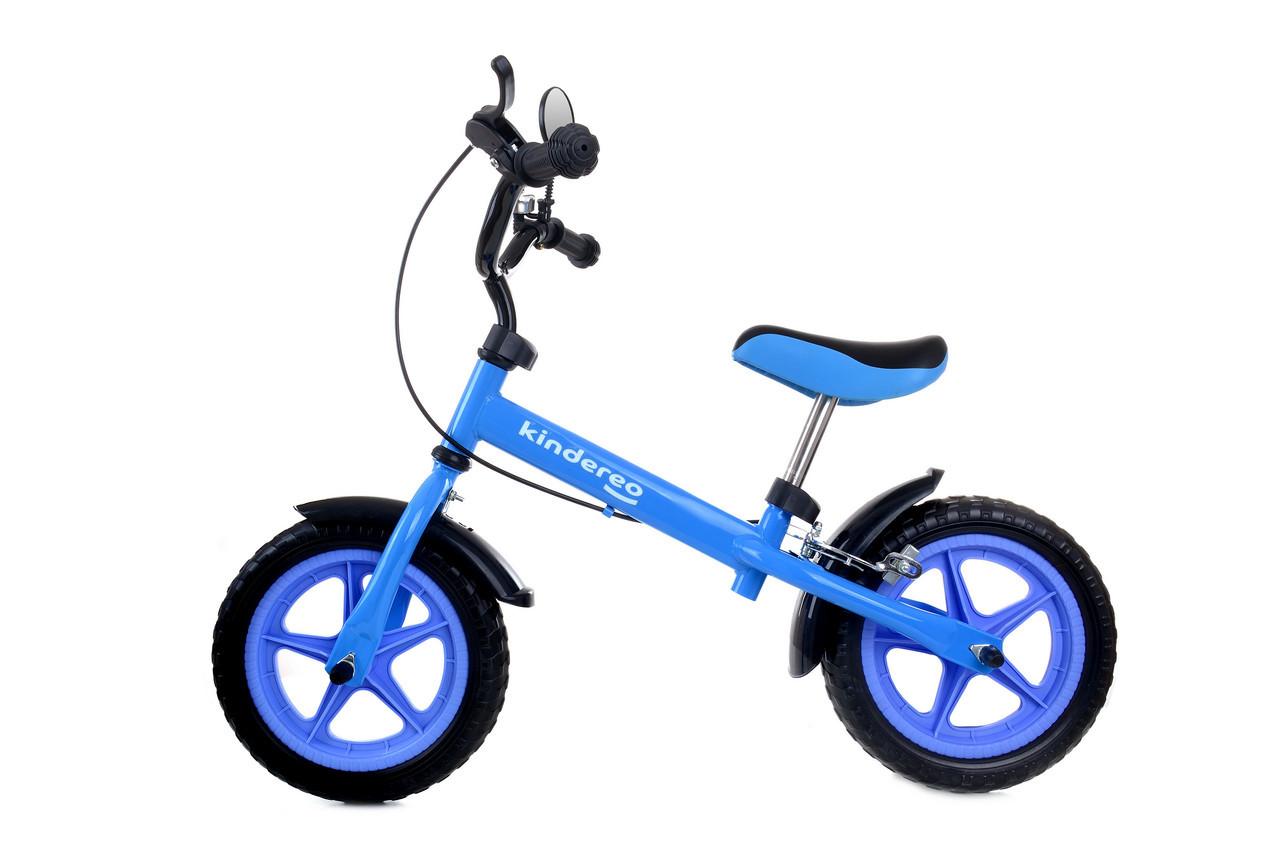 Велосипед для мальчика KINDEREO