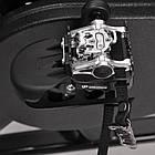 Велотренажер горизонтальный inSPORTline Epsilon IN174-2, фото 3