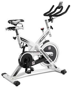 Велотренажер для дома BH Fitness H9162