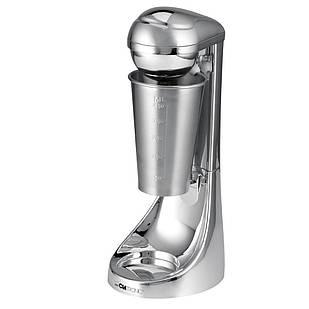 Взбиватель молока Clatronic BM 3472