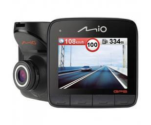Видеорегистратор Mio MiVue 538 GPS Full HD 1080p
