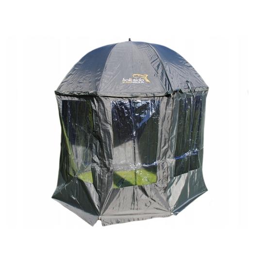 Водостойкий рыболовный зонт 250cm