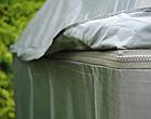 Водостойкий рыболовный зонт 250cm, фото 3