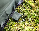 Водостойкий рыболовный зонт 250cm, фото 4