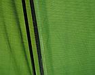 Водостойкий рыболовный зонт 250cm, фото 5