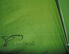 Водостойкий рыболовный зонт 250cm, фото 6