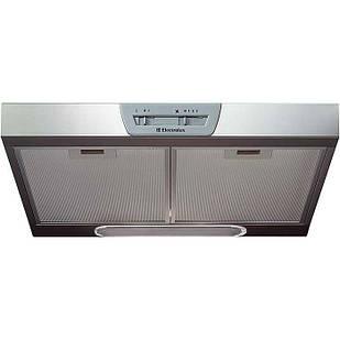 Вытяжка  Electrolux EFT 635 X