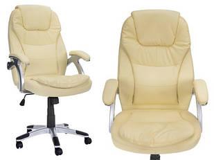 Геймерское кресло Thornet