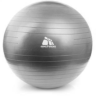 Гимнастический мяч 85 см Meteor