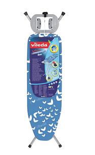Гладильная доска VILEDA Viva Express ECO  NEW