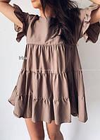Платье  женское Лиза