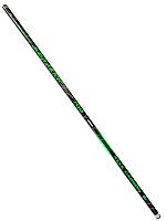 Маховая удочка 7 метров Monarkh Weida (Kaida)