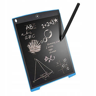 Детский графический планшет Gadget 2 8.5'' LCD