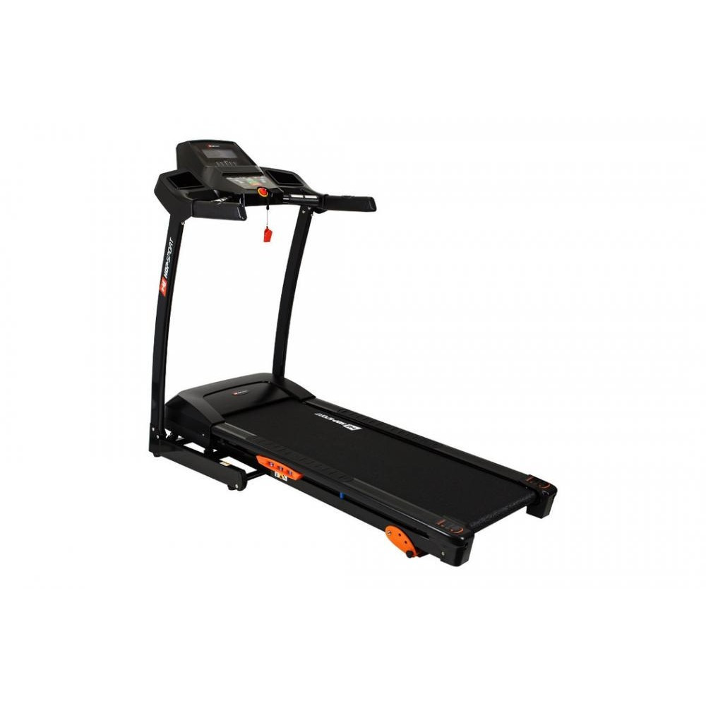 Домашняя беговая дорожка HS-1402 Hop-Sport