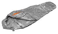 Спальный мешок Alpine-220 Time Eco
