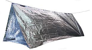 Защитный тент - спальник NRC OL