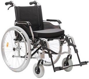 Инвалидная коляска Feliz