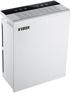 Ионизатор воздуха N'OVEEN AP3500 X-LINE
