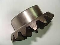 Шестерня межосевого дифференциала (МОД) задняя FAW CA3252, Howo, Foton AC3251/2