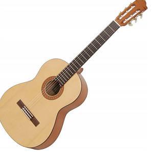 Классическая гитара YAMAHA C-30 M II