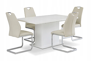 Комплект мебели  Angalo