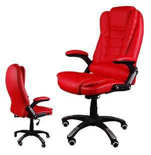 Компьютерное кресло  BSB001