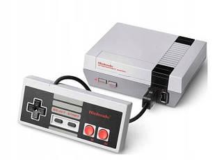 Консоль NINTENDO Classic Mini NES HDMI + 30 игр
