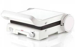 Контактный гриль Guzzini G-Style PANINI 1800Вт