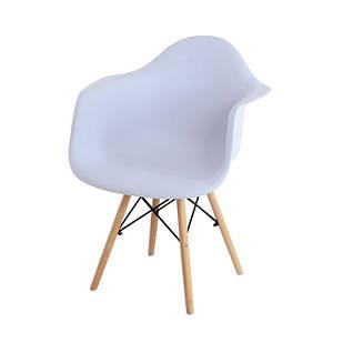 Кресло для дома Retro