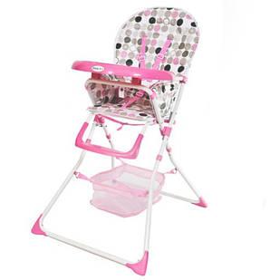 Кресло для кормления Baby Star 3 цвета
