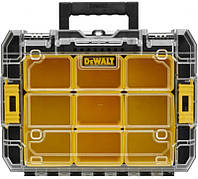 Ящик для инструментов 145х332х440мм DeWALT DWST1-71194