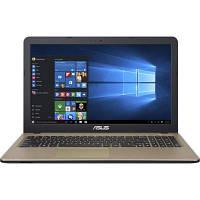 Ноутбук ASUS X540MA (X540MA-DM152)
