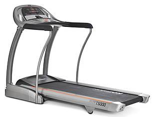 Лучшая беговая дорожка Elite T4000 Horizon Fitness