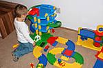 Как выбрать игрушку в зависимости от возраста ребенка?